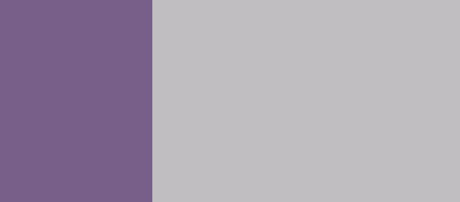 Lea Salonga at Community Theatre